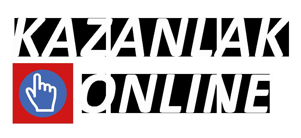 Новини от Казанлък и региона онлайн